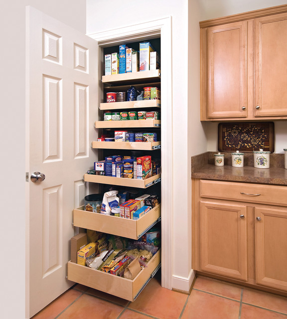 pantry shelving systems Kitchen Traditional with bathroom shelf ideas Shelves