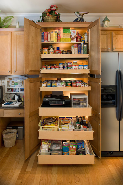 Pantry Shelving Systems Kitchen Traditional with Bathroom Shelf Ideas Shelves2
