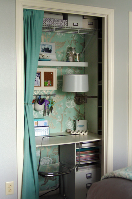 Paper Sorter Bedroom Traditional with Categorybedroomstyletraditionallocationminneapolis