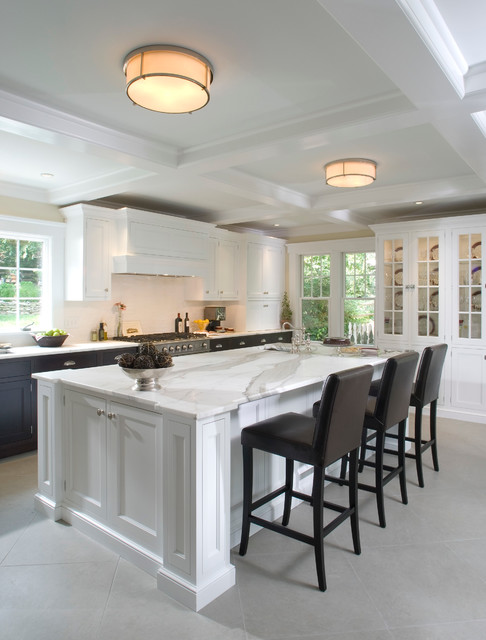 Paramus Lighting Kitchen Traditional with Bergen County Kitchens Caldwell