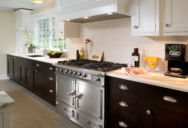 Paramus Lighting Kitchen Traditional with Bergen County Kitchens Caldwell1