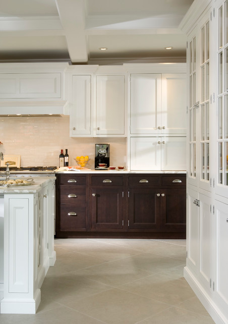 Paramus Lighting Kitchen Traditional with Bergen County Kitchens Caldwell3