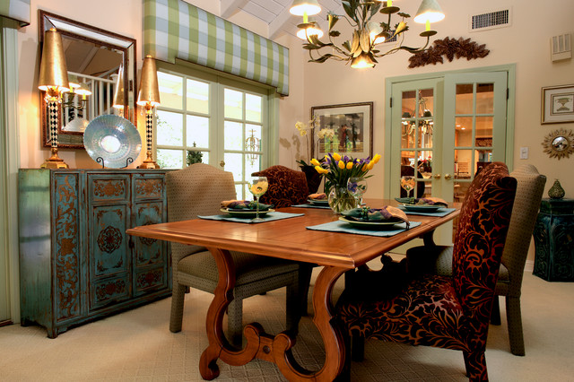 Parson Chair Covers Dining Room Transitional with Arcadia Asian Cabinet Asian
