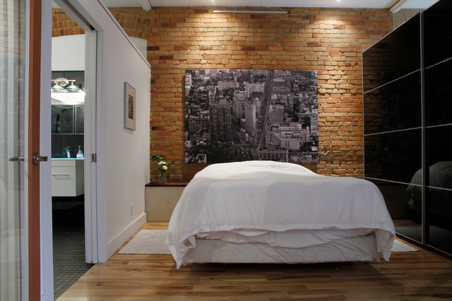 Pax Wardrobe Bedroom Industrial with Categorybedroomstyleindustriallocationottawa 2