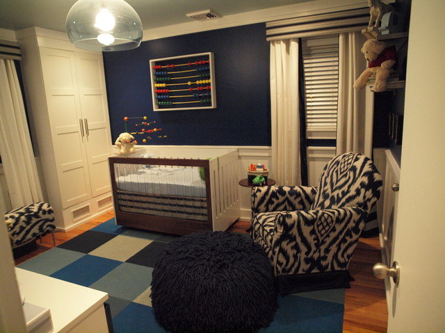 Pax Wardrobe Kids Modern with Categorykidsstylemodernlocationnew York
