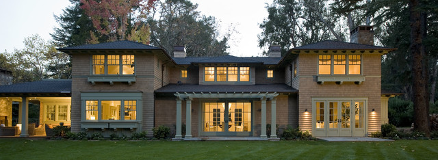 Pergola Plans Exterior Traditional with Arbor Backyard Columns Covered