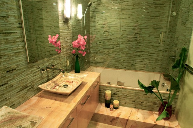 Phillip Jeffries Spaces Contemporary with Contemporary Contemporary Bath Contemporary