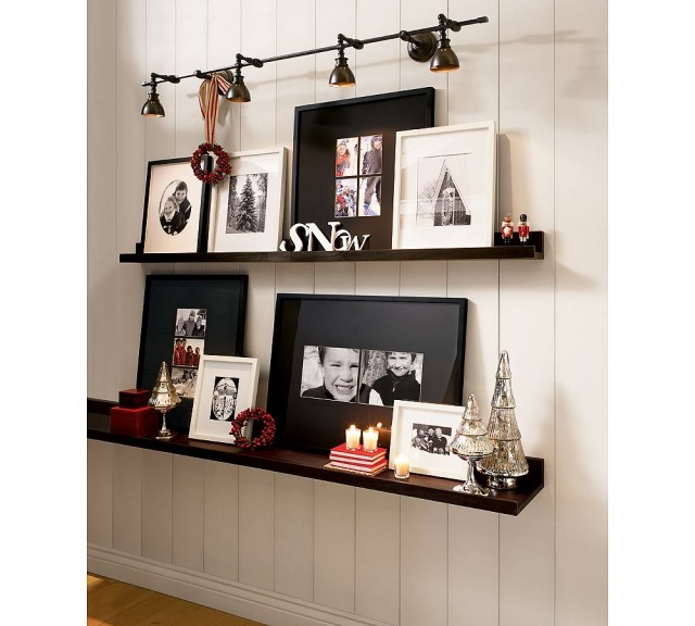 Picture Ledge Shelf Spaces with Categoryspaceslocationother Metro