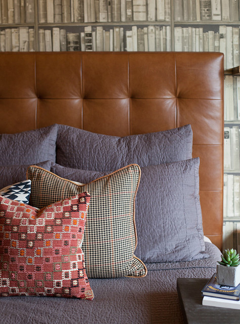 Pillow Inserts Spaces Eclectic with Categoryspacesstyleeclecticlocationsan Francisco