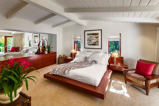 Platform Bed with Drawers Bedroom Midcentury with Bedroom Built in Bed Built In