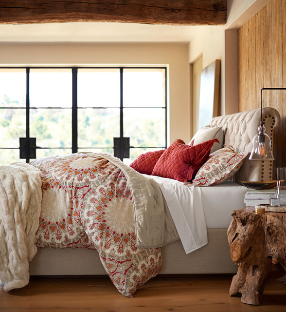 Pottery Barn Bunk Beds Bedroom with Categorybedroomlocationsan Francisco