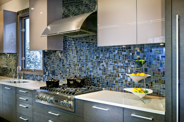 Quartz Countertops Cost Kitchen Contemporary with Backsplash Backsplash Tiles Drawer