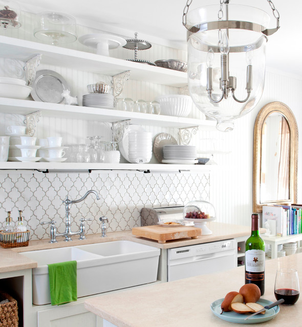 Quartzite Countertops Kitchen with Categorykitchenlocationlos Angeles