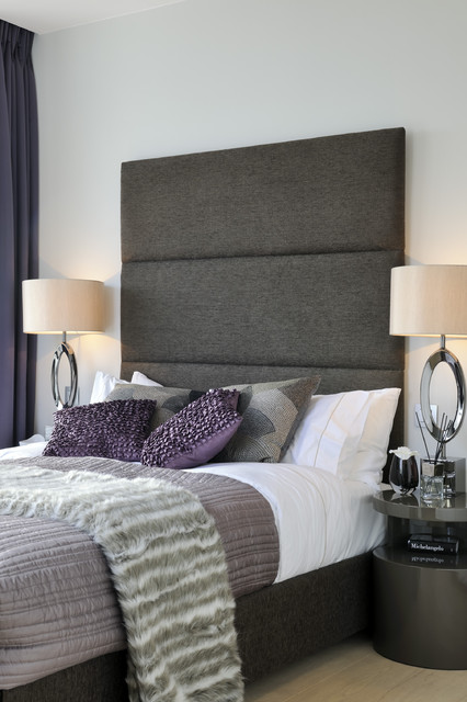 Queen Headboard Dimensions Bedroom Contemporary with Categorybedroomstylecontemporarylocationother Metro