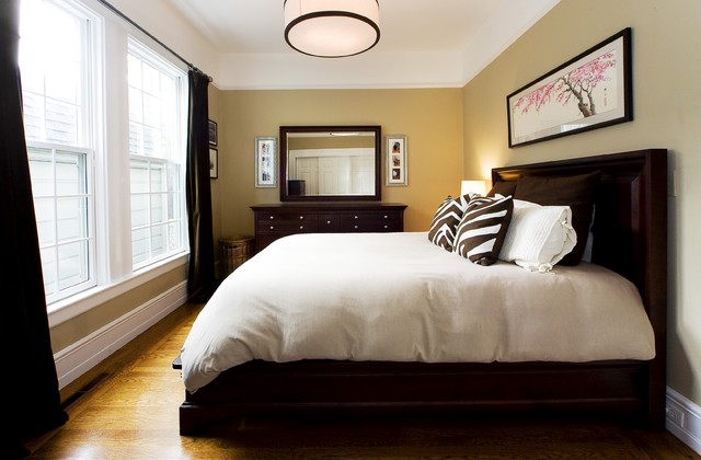 Queen Headboards for Sale Bedroom Contemporary with Animal Print Pillows Baseboards