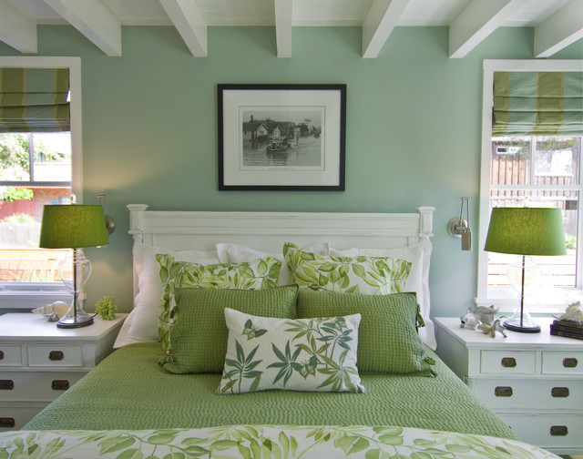 quilted bedspreads Bedroom Beach with Architects and Designers beams