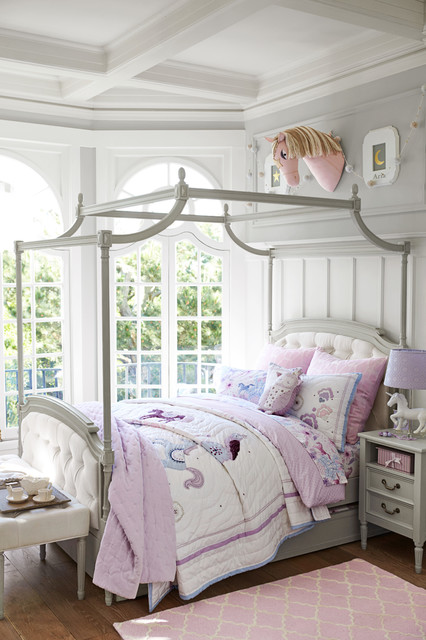 Quilted Bedspreads Bedroom with Categorybedroomlocationsan Francisco