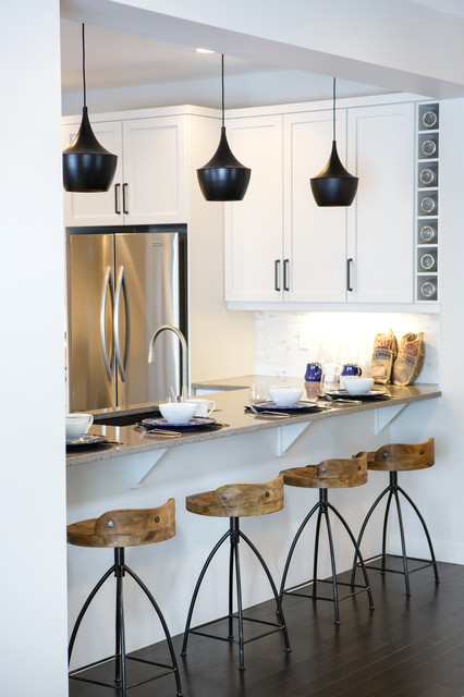 Rattan Bar Stools Kitchen Contemporary with Arteriors Stools Beige Countertop