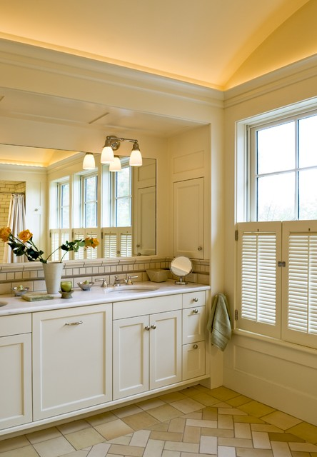 Recessed Medicine Cabinets Bathroom Victorian with Bathroom Storage Cove Lighting