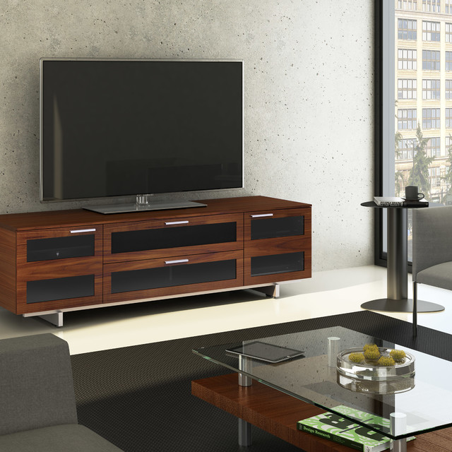 Reclaimed Wood Tv Stand Living Room Contemporarywith Categoryliving Roomstylecontemporary