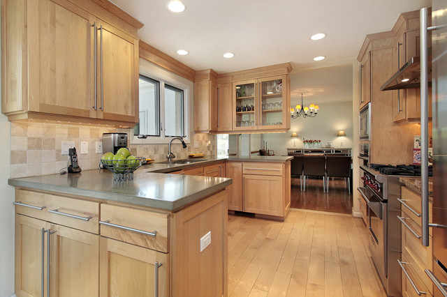 Refacing Cabinets Kitchen Craftsman with Affordable Kitchen Cabinet Refacing