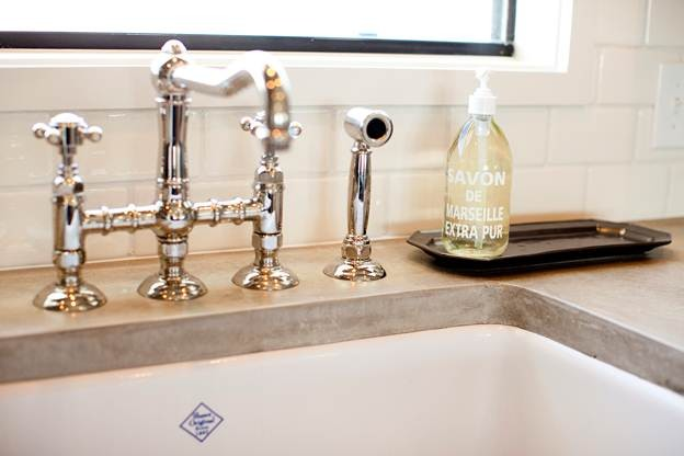Rohl Faucets Spaces Beach with Categoryspacesstylebeach Stylelocationhouston