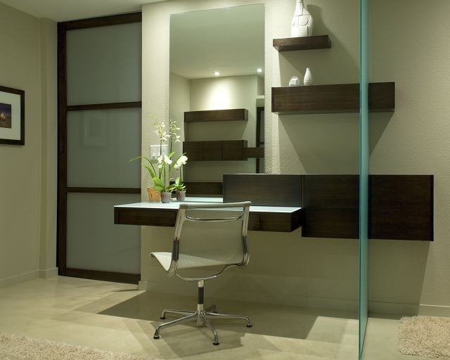Rolly Chair Bathroom Modern with Categorybathroomstylemodernlocationphoenix