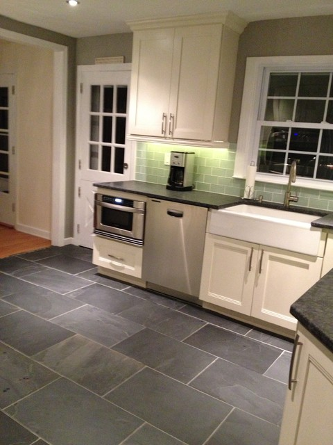 Rta Cabinets Kitchen Traditional with Farmers Sink Kitchen Cabinet