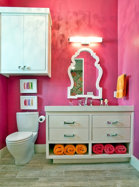 Rustoleum Cabinet Transformations Colors Bathroom Transitional with Bathroom Lighting Bathroom Mirror