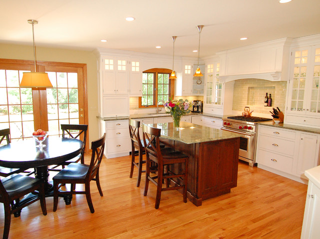 Savoy Lighting Kitchen Traditional with Breakfast Bar Ceiling Lighting