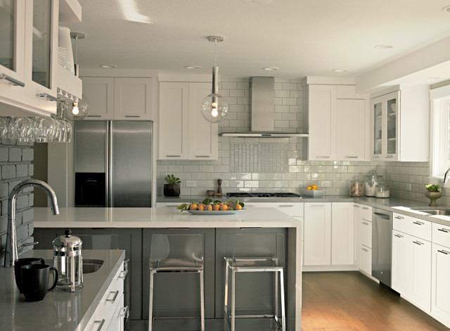 Savoy Lighting Kitchen Traditional with Ceiling Lighting Glass Front