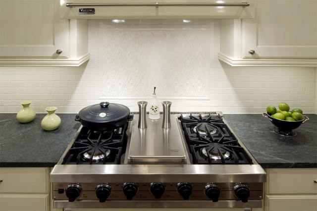 Sealing Grout Kitchen Traditional with Accent Tiles Kitchen Hardware