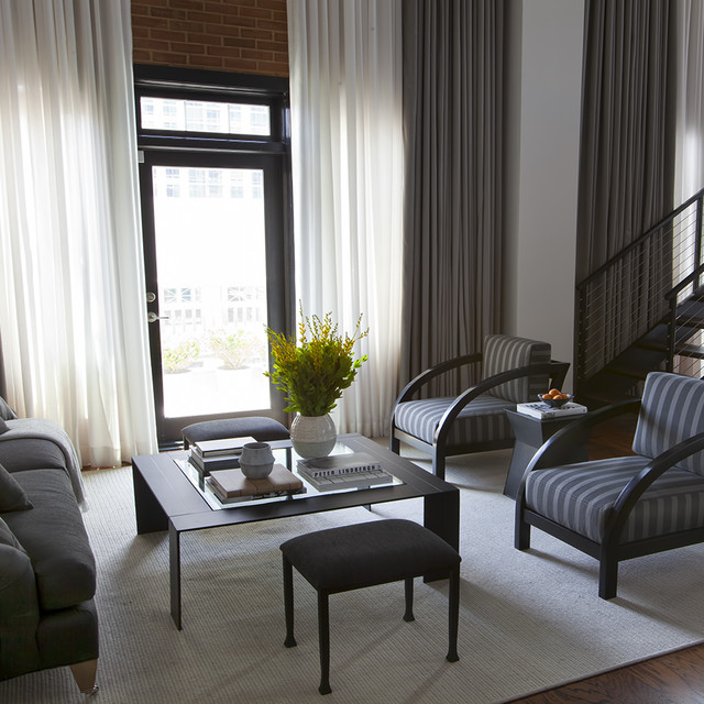 Sectional Sofa Slipcovers Living Room Contemporary with Categoryliving Roomstylecontemporarylocationother Metro