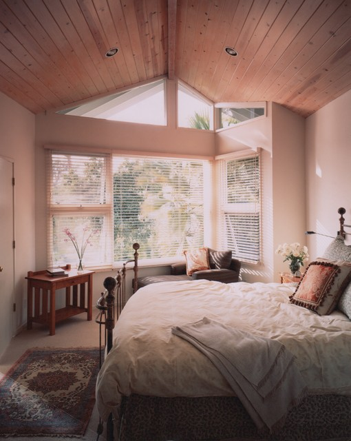 Shag Carpet Bedroom Contemporary with Bedding Contemporary Home Remodel