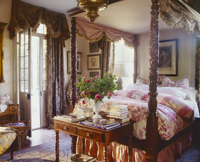 Shoehorn Bedroom with Categorybedroomlocationlos Angeles