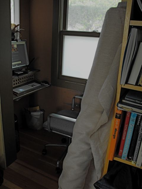 Shoehorn Home Office Eclectic with Categoryhome Officestyleeclecticlocationsan Francisco