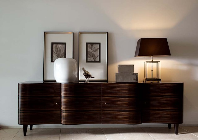 Sideboard Buffet Living Room Traditional with French Contempory Buffet Sideboard