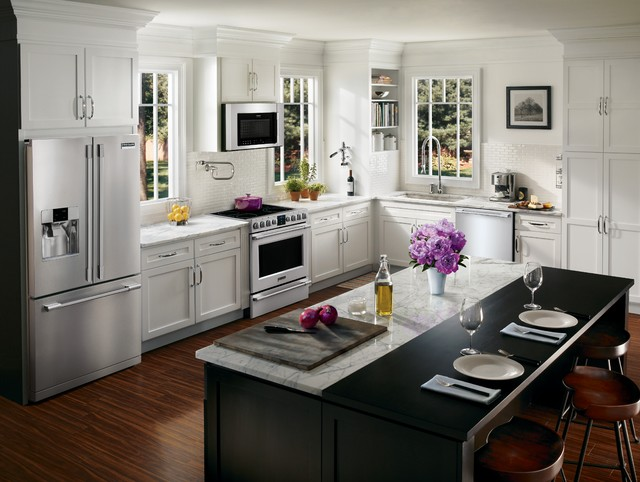 Silestone Countertops Kitchen Contemporarywith Categorykitchenstylecontemporary