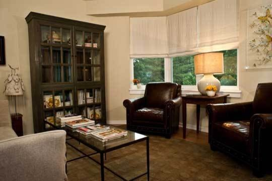 Slipcovered Sofa Living Room Traditional with Categoryliving Roomstyletraditionallocationdc Metro