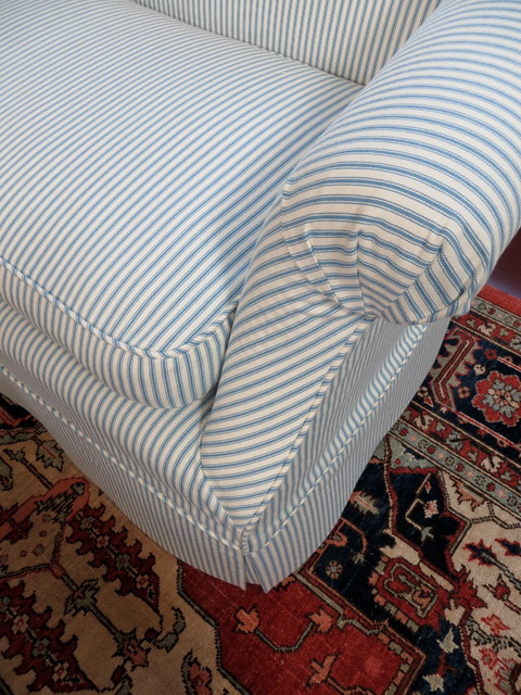 Slipcovers for Loveseats Spaces with Categoryspaceslocationphiladelphia 2