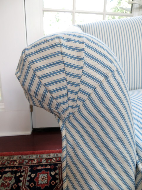 Slipcovers for Loveseats Spaces with Categoryspaceslocationphiladelphia 3