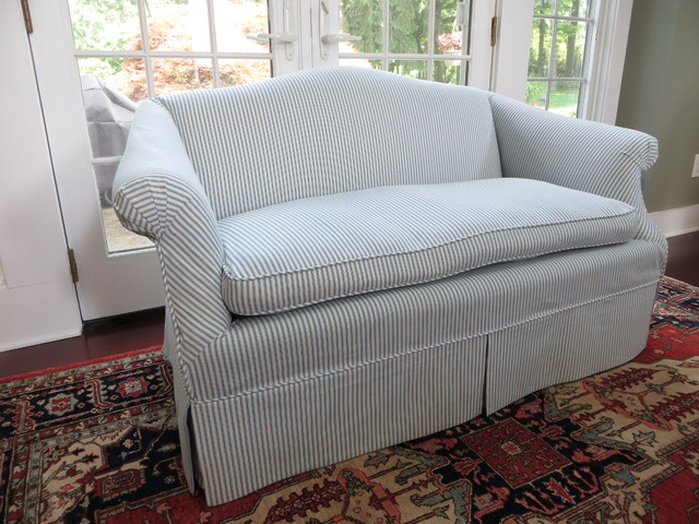 Slipcovers for Loveseats Spaces with Categoryspaceslocationphiladelphia 4