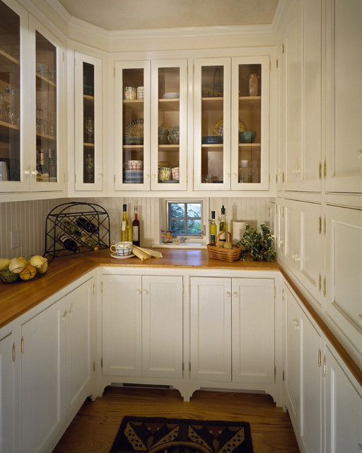 Soft Close Cabinet Hinges Kitchen Traditional with Beadboard Brass Hinges Butlers