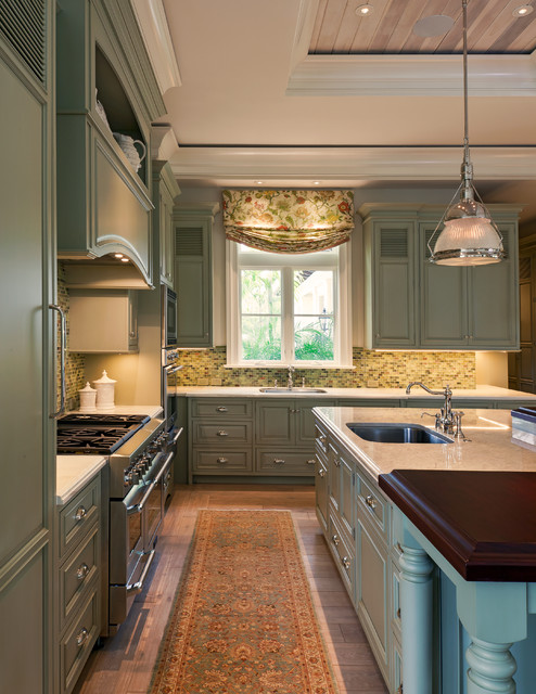 Soft Close Cabinet Hinges Kitchen Traditional with Boys Bedroom Dining Room