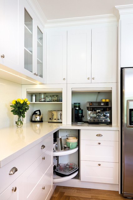Soft Close Cabinet Hinges Kitchen Transitional with Bin Pulls Cabinet Lazy