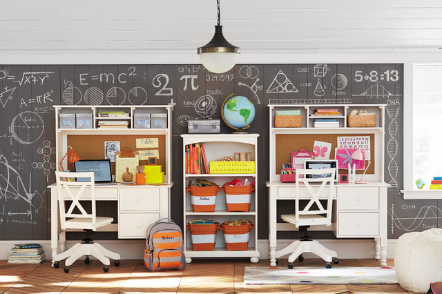 Solid Wood Bookcase Kids with Categorykidslocationsan Francisco