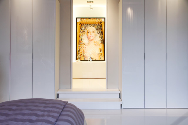 Soss Hinges Closet Contemporary with Artwork Bathtub Closets Floor to Ceiling