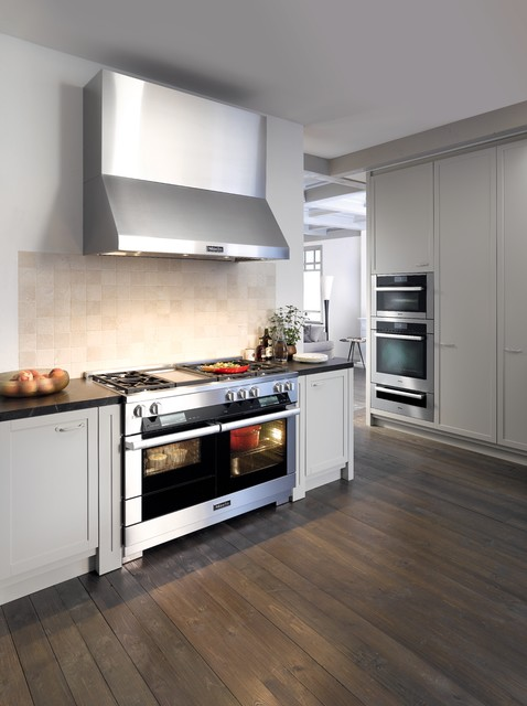 Spice Tins Kitchen Modernwith Categorykitchenstylemodern