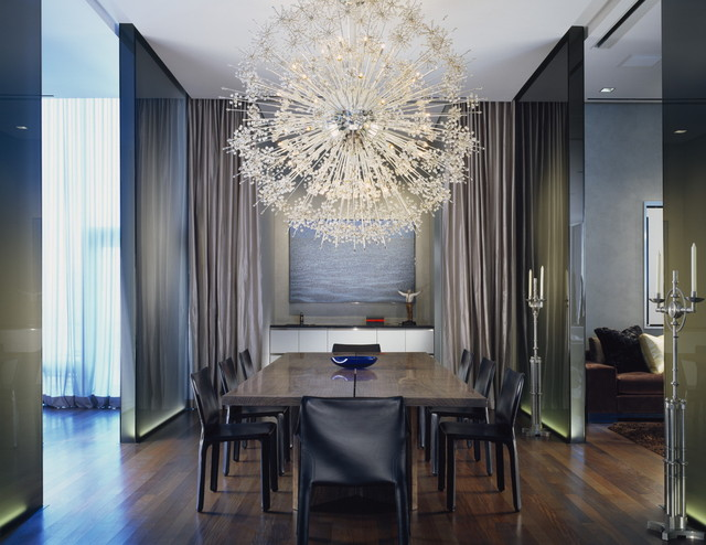 Sputnik Chandelier Dining Room Contemporary with Artwork Candelabra Chandelier Cove