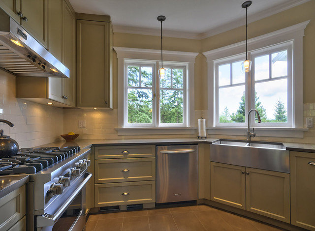 Stainless Steel Farmhouse Sink Kitchen Contemporary with Apron Sink Farmhouse Sink
